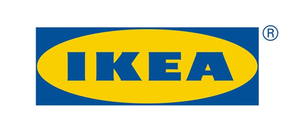 Ikea i negozi di milano presentano il catalogo 2015 gdoweek - Catalogo ikea 2015 italia ...