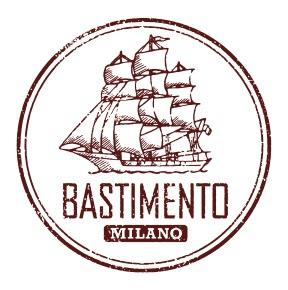 Gruppo zucchi apre bastimento milano gdoweek for Bassetti milano
