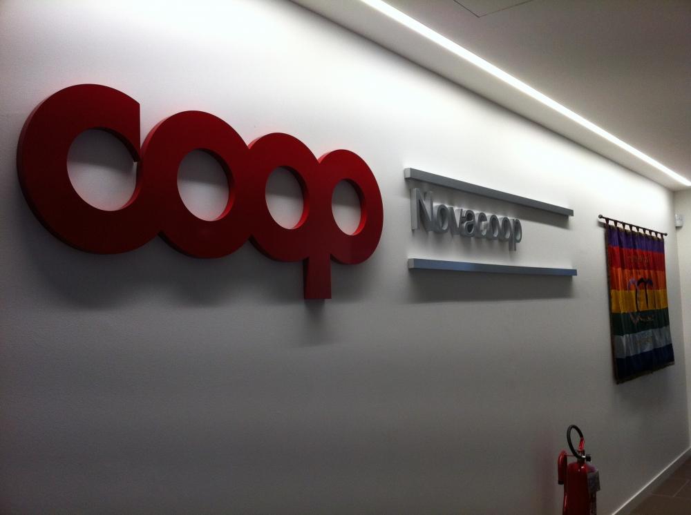 Nova Coop