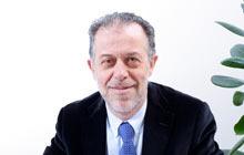 Danilo Toppetti pac 2000A