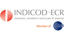 Indicod_logo 2011