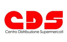Romano supermercati caltanissetta