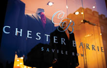 chester barrie_coin