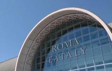 eataly roma propone corsi di cucina per extracomunitari | gdoweek - Corsi Di Cucina Eataly Roma