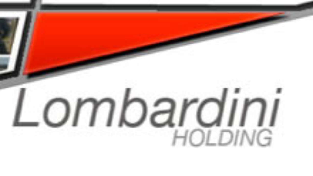 Lombardini cede il canale discount a Lillo Spa