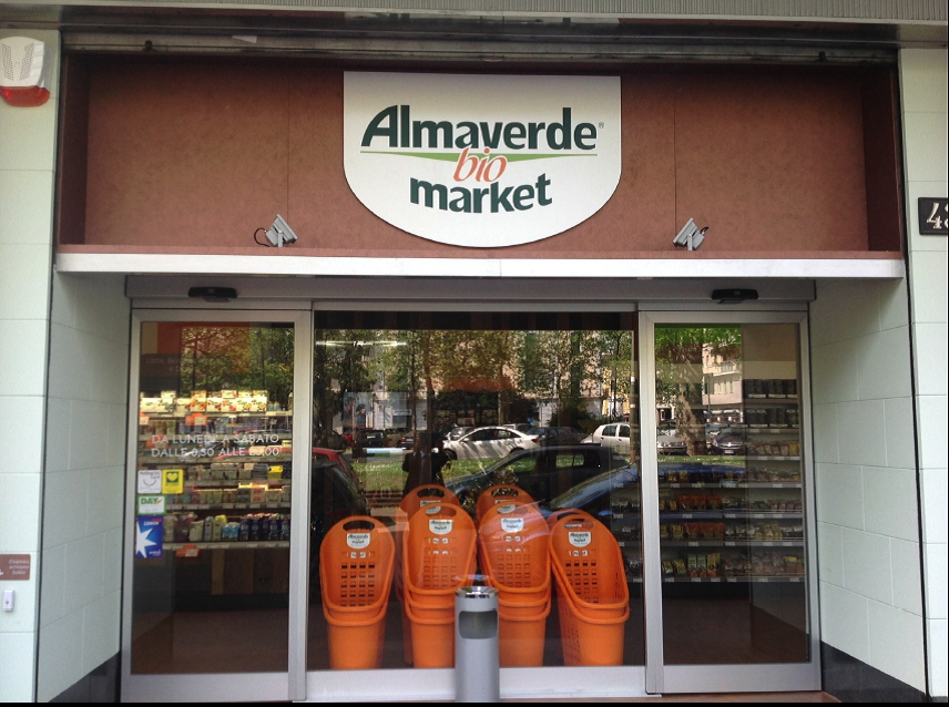 AlmaVerde03