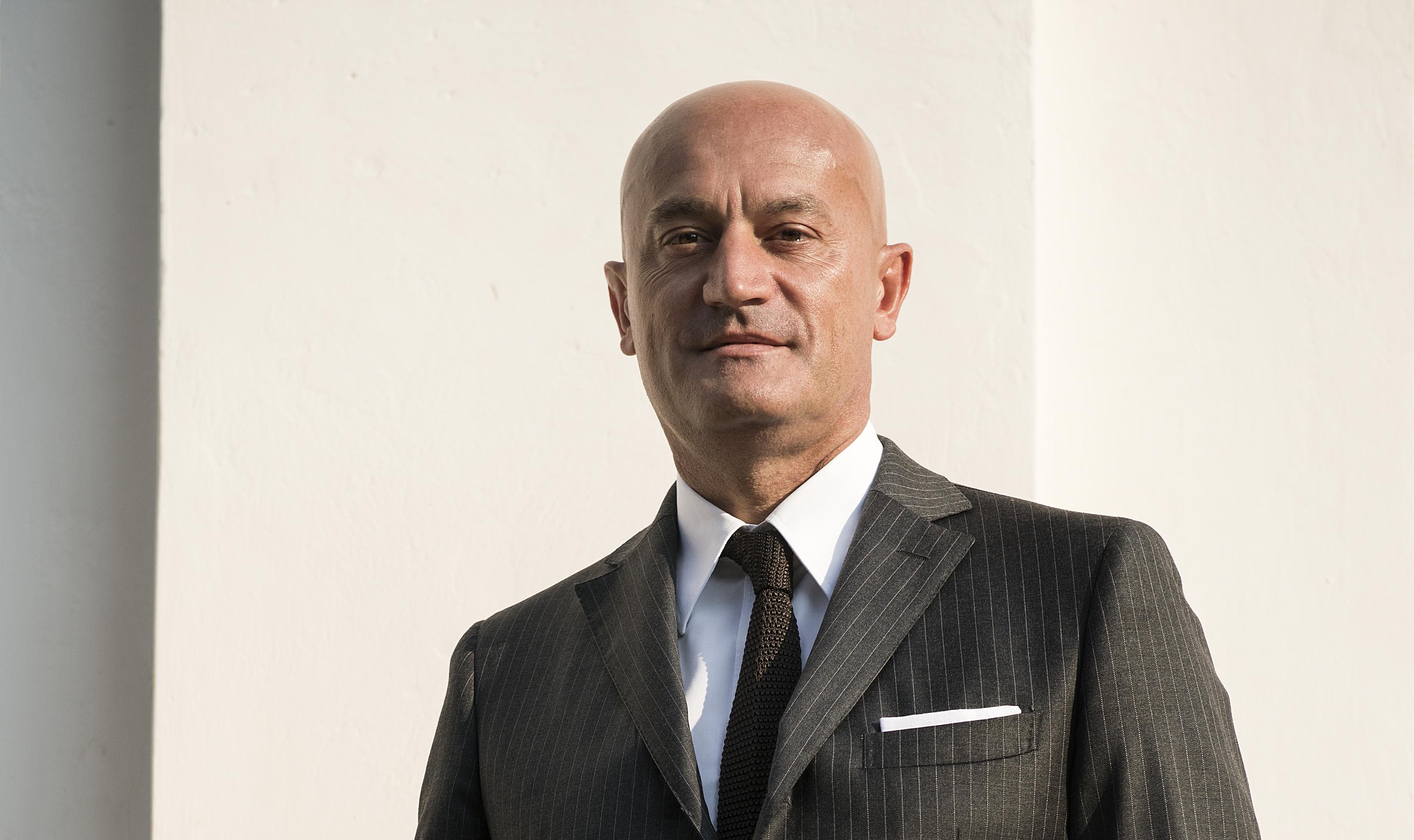 Presidente_marco_odolini