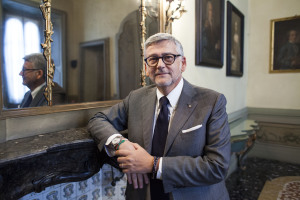 Francesco Pugliese, Ad e Dg Conad