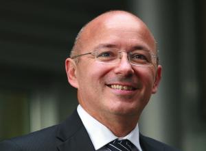 Marco Pedroni, presidente di Coop Italia e di Coopernic