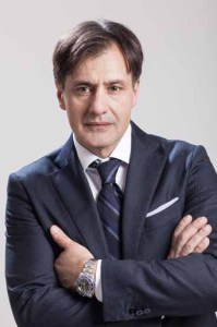 Presidente_GruppoVéGé_Nicola.Mastromartino