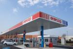 ENERCOOP presso Ipercoop Faenza