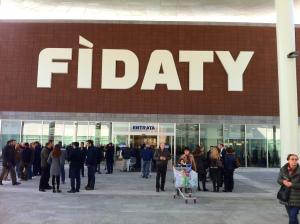 esselunga_adriano_fidaty