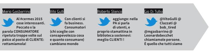 Editoriale_twit06