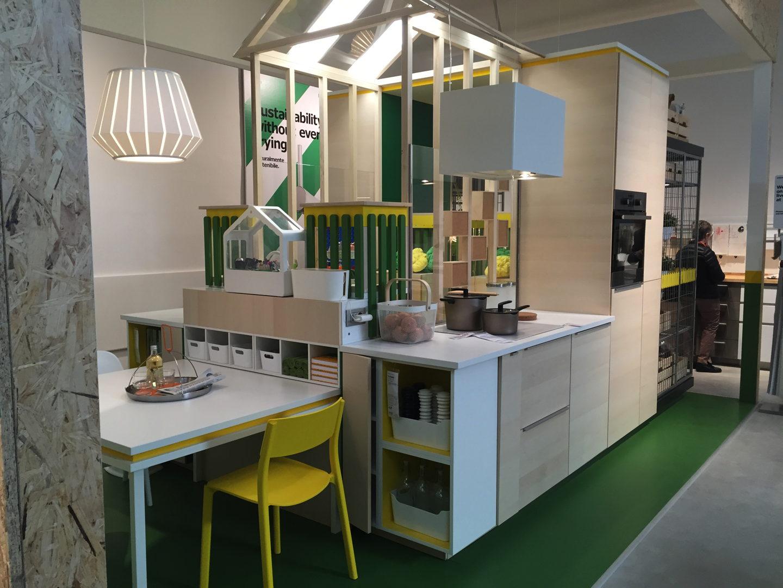 Cucina Bambino Ikea Ideas - Acomo.us - acomo.us