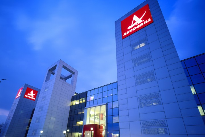 autogrill_headquarter