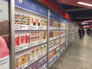 CarrefourCliccaRitira