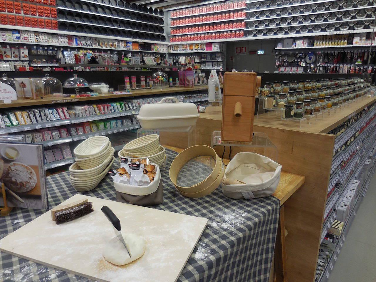zodio arriva in italia a milano il primo store gdoweek