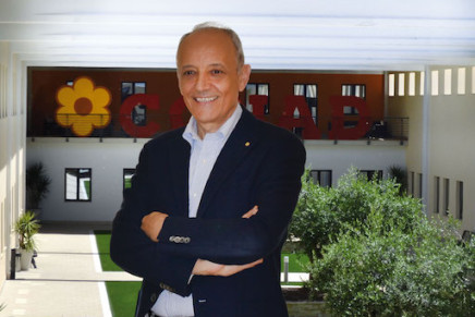 Conad Adriatico punta al traguardo del miliardo di euro