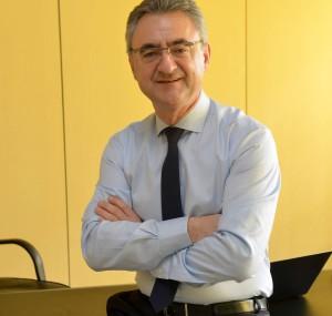Giancarlo Nicosanti_AD