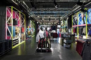 Primark-store-Oxford-Street-Dalziel-and-Pow-London-02