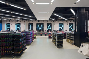 Primark-store-Oxford-Street-Dalziel-and-Pow-London-05