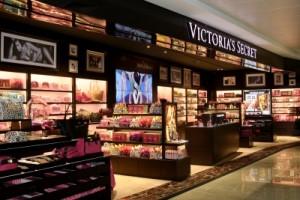 victoria-secret-per-sito