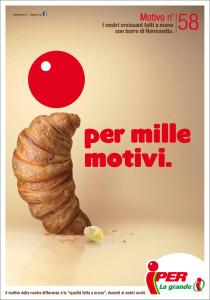 Quot_Croissant_