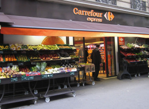 carrefour_express002_5668