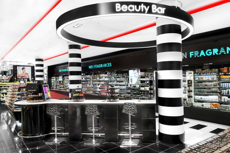 sephora_beauty-make-up-bar