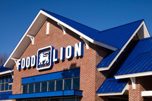 01_STORE-FOOD-LION_HD
