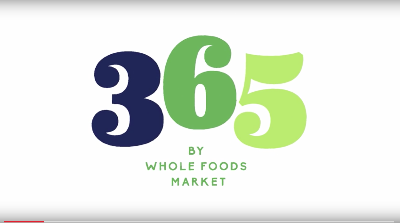 365 whole foods