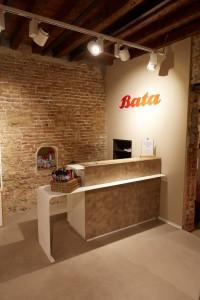 BATA_immagine3_alta