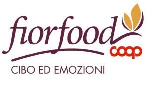 LOGO FIORFOOD NOVACOOP