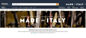 amazon_made in Italy