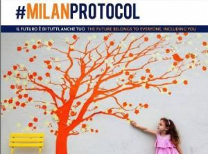 protocollo-Milano