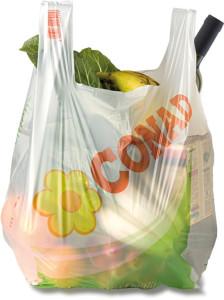 shopper-conad-riempito