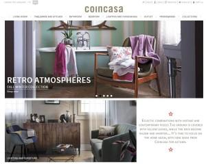 Coincasa.it