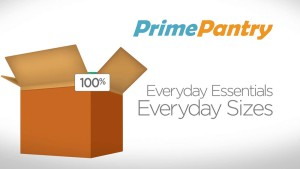 Introducing-Amazon-Prime-Pantry-recap-16-of-21