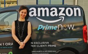 Prime Now Italia 2