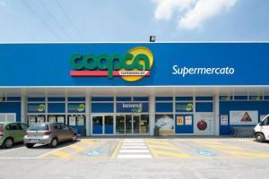 coopca 2