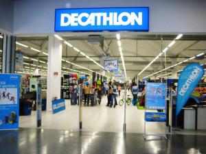 decathlon_fiumicino