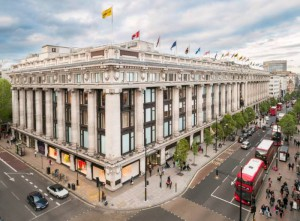 dune-london-top-department-stores-selfridges