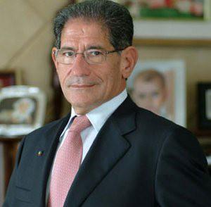 Giovanni Pomarico Gruppo Megamark