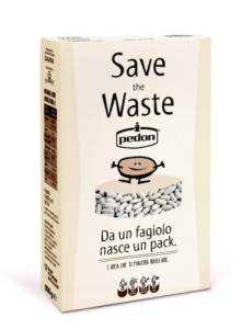 save-the-waste-pedon