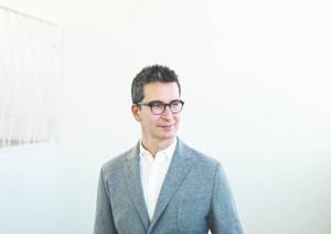Federico_Marchetti_ Ceo Yoox Net a porter group