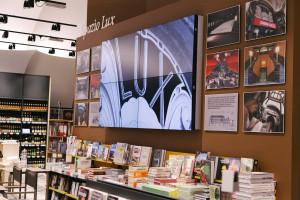 libreria fiorfood