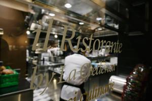 ristorante fiorfood