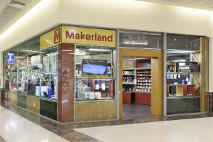 Makerland_1