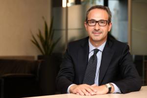 Massimo Dell'Acqua Odissea Percassi