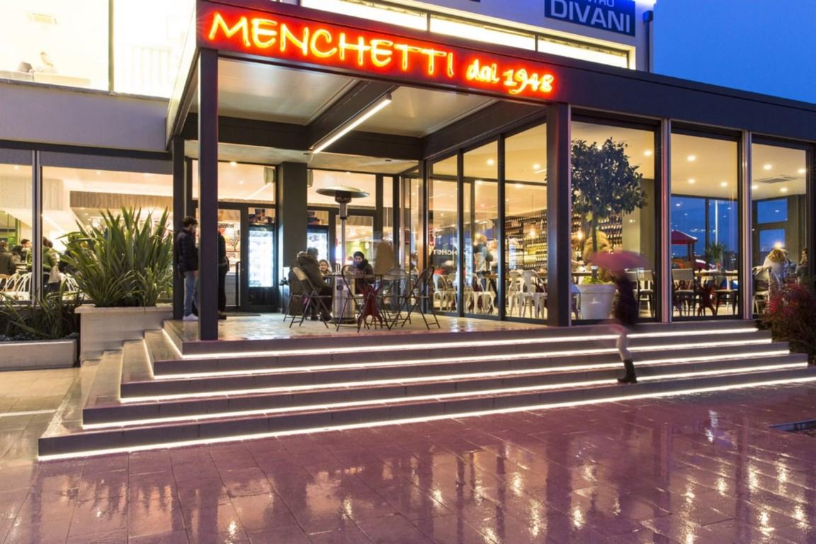 Menchetti